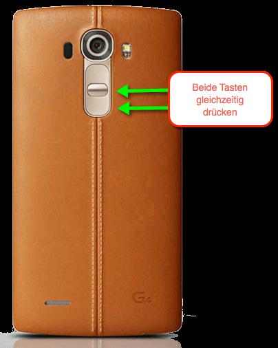 LG-G4-Screenshot-Tasten