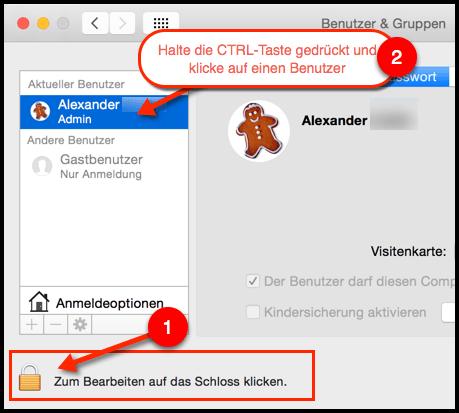 Mac-Erweiterte-Optionen-Eines-Benutzers-aufrufen