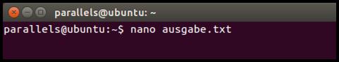 Ubuntu-Terminal-Ausgabe-Aus-Datei-Auslesen