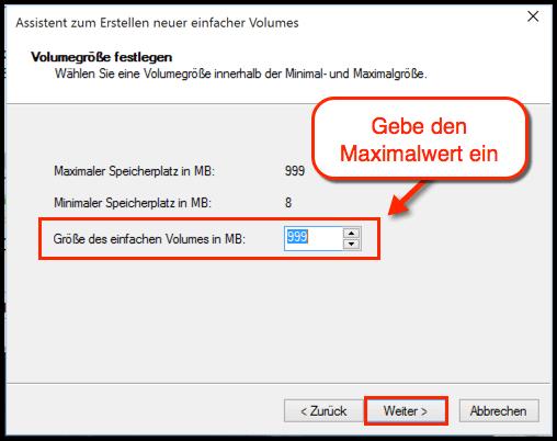 Maximalwert-fuer-das-einfache-Volume