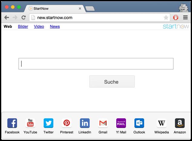 New.StartNow.com