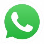 Android: WhatsApp Zuletzt Online Deaktivieren