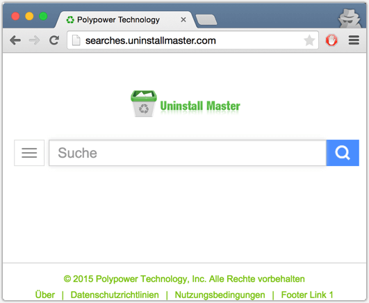 searches.uninstallmaster.com
