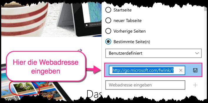 Edge-Browser-Adresse-fuer-eigene-Startseite