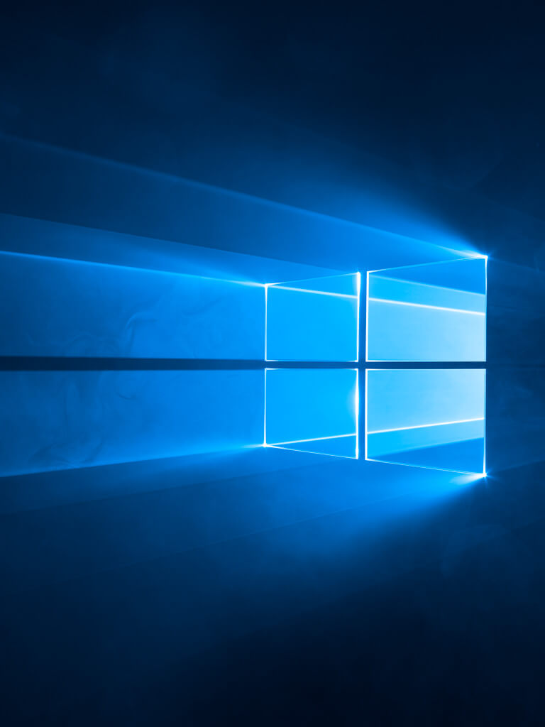 img0_768x1024 Hero Windows 10 Wallpaper
