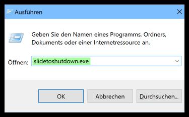 slidetoshutdown.exe-1