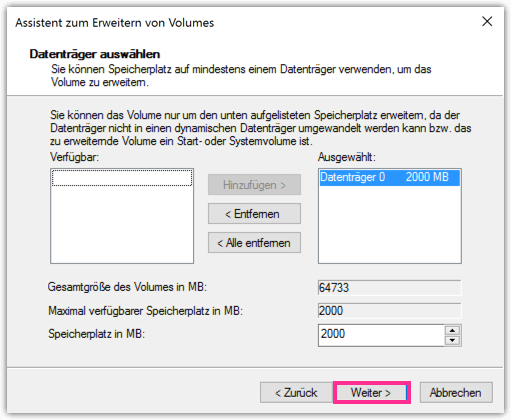 Windows-10-Datentraeger-auswaehlen