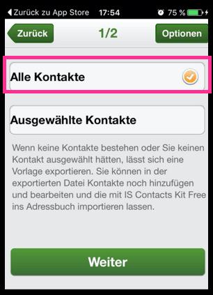 Samsung Kontakte Auf Sim Karte übertragen.Iphone Kontakte Auf Sim Karte Kopieren Techmixx