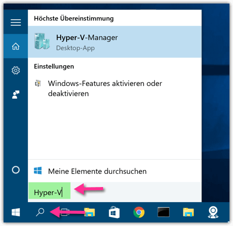 Windows-10-Hyper-V-Manager-oeffnen