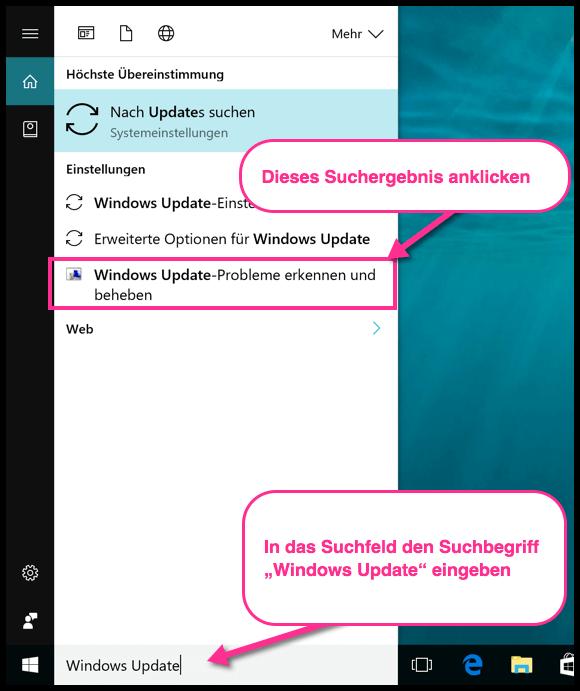 windows-update-probleme-erkennen-und-beheben