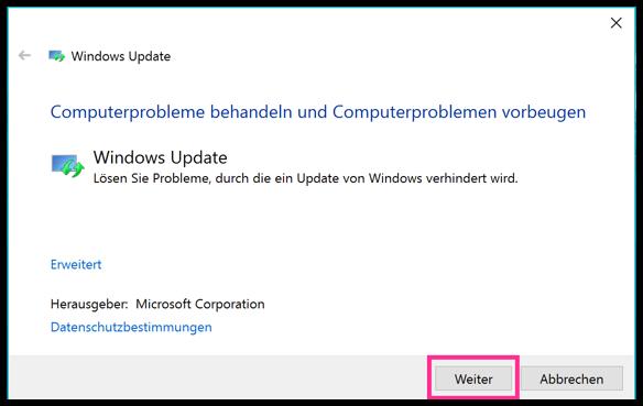 windows-update-troubleshooter-ausfuehren-in-windows-10