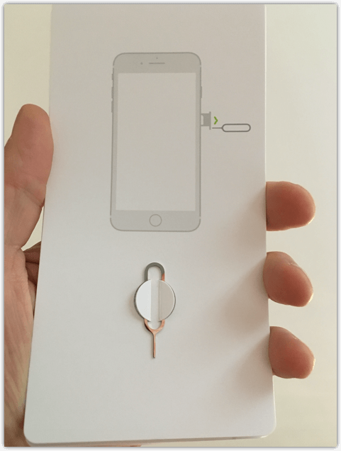 iphone-7-nadel-fuer-die-sim-karte