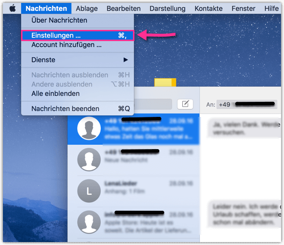 imessage-einstellungen-macbook-mac-macos