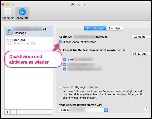 imessage-macbook-deaktivieren-aktivieren